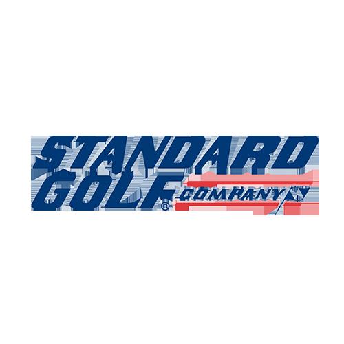 Standard Golf