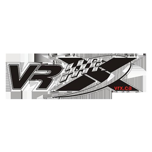 VRX Simulators